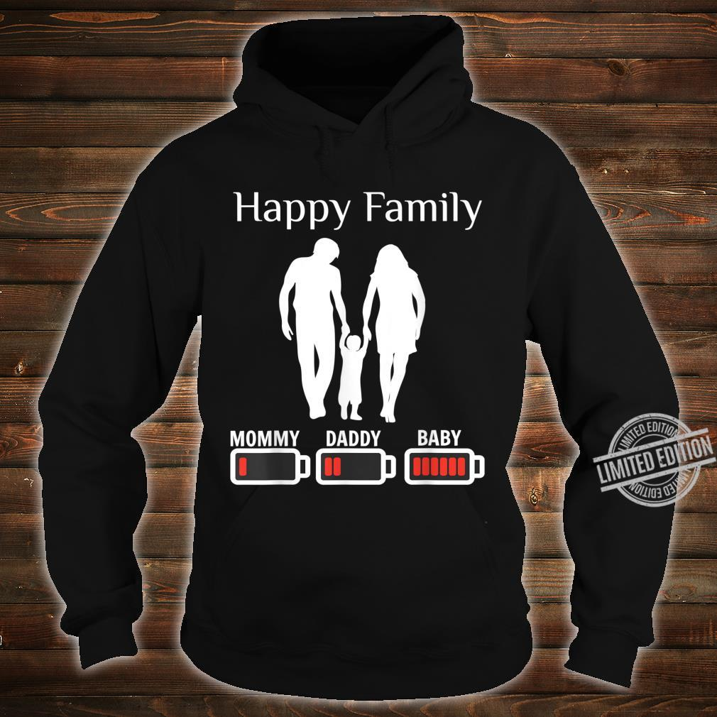 Happy father's day perfect Shirt hoodie