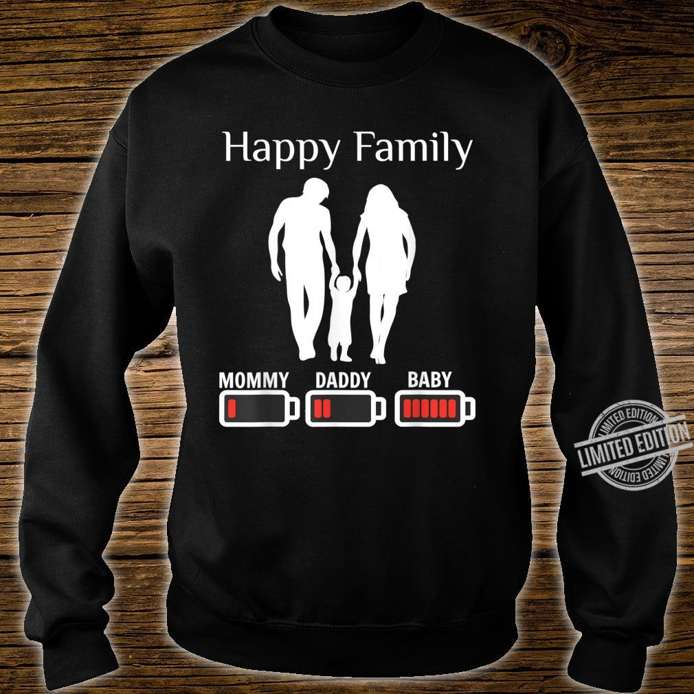 Happy father's day perfect Shirt sweater