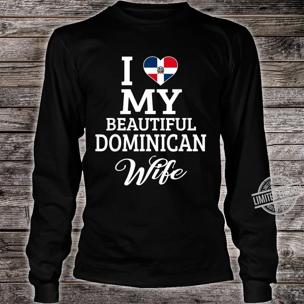 sexy dominican girls