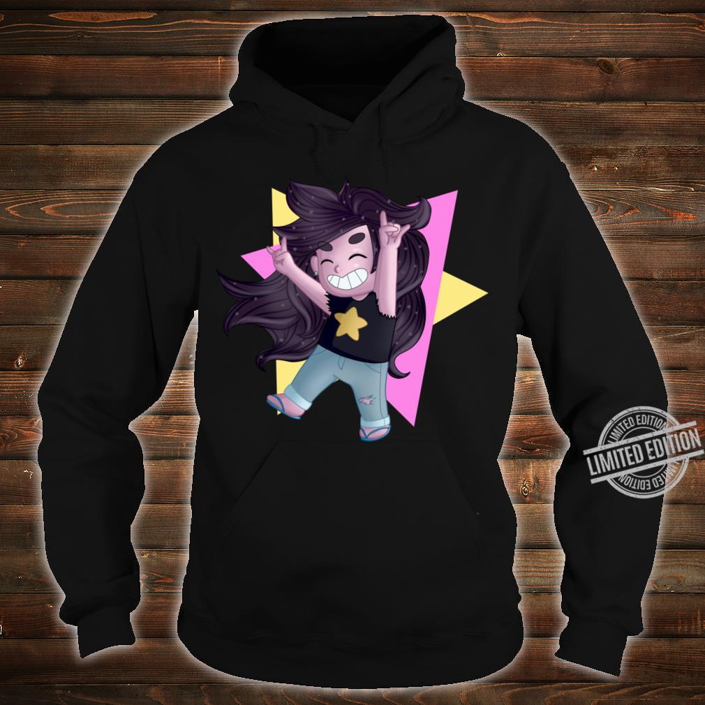 Steven Universe Shirt hoodie