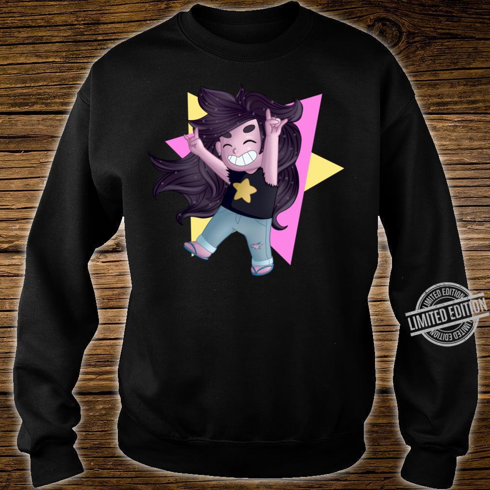 Steven Universe Shirt sweater